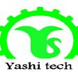 广东雅仕机械科技有限公司