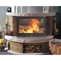 耐高温玻璃,微晶玻璃,真火壁炉,视窗玻璃