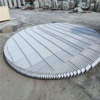 除雾器厂家 几种规格 PP材质 按客户要求定制 冀州亿恒