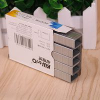 特价台湾可得优加厚订书钉 023H 23/17 加厚订书针 订书器 160张