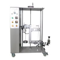 广东嘉仪JAY-3125厂家直供标准定制电源线弯曲试验机 电线弯曲试验装置