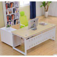 郑州办公家具出售办公经理椅中班椅销售厂家直销定制