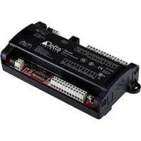 公司特价供应瑞士CONTRINEX接近传感器