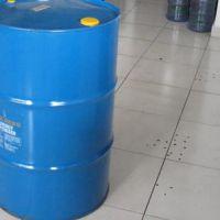 【供应】英格索兰离心机金枝油价格_空压机合成油 152 2156 1737