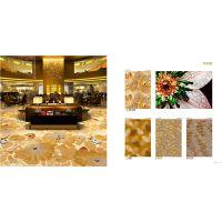 长葛市酒店钻石系列波斯风格地毯 客厅家用地毯沙发卧室床边欧美书房