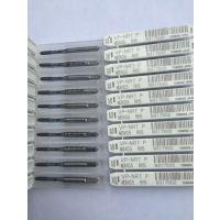 品牌特价销售m1.2挤压丝攻批发特价活动,希野精工139-2464-9621