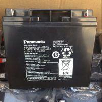 松下蓄电池LC-P1217ST/参数/价格/型号/品牌