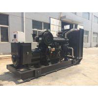 浙江宁波150千瓦上柴柴油发电机组啥价格