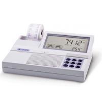 HI121 HI122 HI123台式酸度离子测量仪