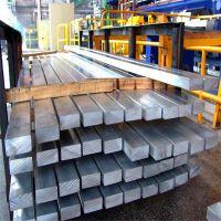7A52 性能参数 技术标准 价格 成分 厂家 铝合金