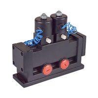 公司专业销售爱尔兰SUPARULE激光线缆测高仪