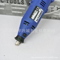 批发金阳电磨 电动小型多功能玉石木材抛光打磨雕刻机微型小电钻