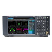 专业维修N9020B频谱分析仪 维修保养