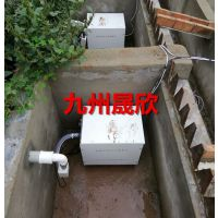 水土流失监测仪 JZ-NB1700