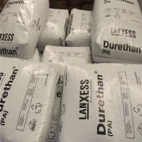 供应 德国朗盛 Durethan PA66 AKV50H3.0 加工性能好 玻纤增强50%