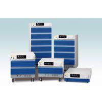 KIKUSUI/菊水PCR36000WE2大容量小巧交流 / 直流稳定电源 : 15 型号