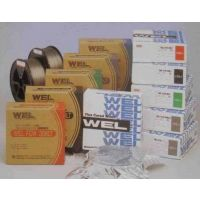 日本 WEL MIG Ni-1 镍基合金MIG焊丝 ERNi-1 纯镍焊丝