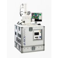 ParticleSCAN VP扫描电子显微镜