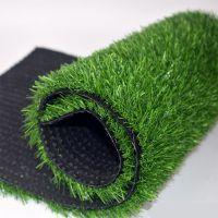 厂家批发工程围挡人造草坪 绿化环保建筑房地产人工草皮 幼儿园草坪江西