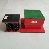 ZGT型中震牌高速冲床机械设备减震器