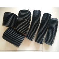 供应橡胶防尘套可根据要求加工定做异形件橡胶防尘套