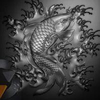 ZB中文版本建模设计修图圆雕技术培训