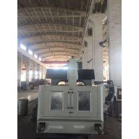 原厂正品_台湾协鸿CNC3190龙门加工中心 三米数控机床 数控龙门铣