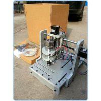 普宁数控玉石雕刻机JQ-9060小型交流数控激光雕刻机