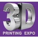 2019上海国际3D打印产业展览会
