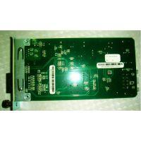 瑞斯康达RC315/6-FE/2FE-S1/S2单模单纤光纤收发器