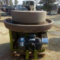 低温艾绒石磨机促销 浙江温州低温艾绒石磨机
