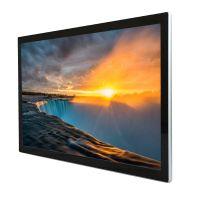 知显ZX-BG430 43寸壁挂式广告机 配置可选,178°可视角度