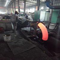 徐州碳钢弯头厂销售中心价格低质量有保证