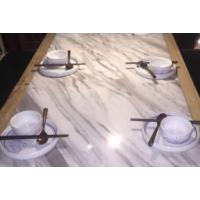陶瓷餐具厂家 酒店瓷 定做陶瓷礼品餐具