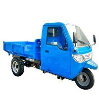 农用柴油三轮车价格今日***新农用柴油三轮车价格行情走势