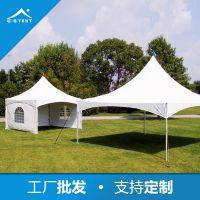 常州展览篷房租赁出售,广厦质量保障