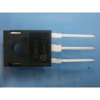 供应SPW35N60C3 650V 34.6A 313W 开关电源功率MOS晶体管 N沟道