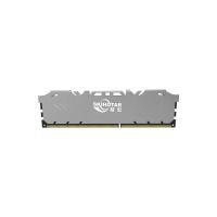 技宏天河系列 DDR4台式机内存