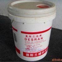 芜湖德斯兰10立方压缩机冷却液多少钱一桶?