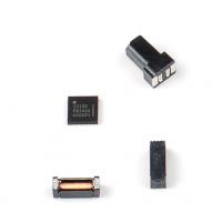 车辆高速智能测速PNI地磁传感器RM3100套件