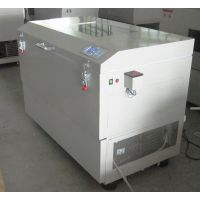 TS-211CO2二氧化碳摇床 CO2摇床恒温培养摇床 振荡二氧化碳培养箱