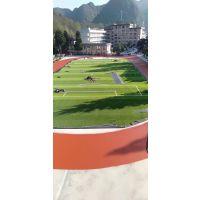 奥林体育塑胶跑道