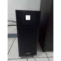 上海科士达ups电源YDC9110H10KVA机头负载监控服务器
