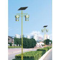 220VLED太阳能路灯长春太阳能路灯厂家价格