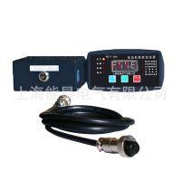 电机智能保护器 电机综合保护器 NKC-Y 250KW电动机保护器