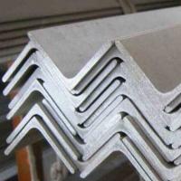 定制加工热镀锌方矩管怎么样