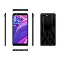 新款 外贸智能手机F9pro 8G内存 厂家低价手机批发 跨境爆款手机