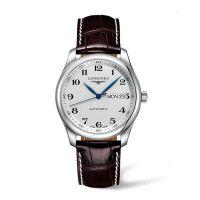 手表进水了要多少钱修?