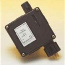 SANREX模块DFA75BA160