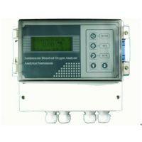 简阳溶氧仪SJG-203A型在线溶解氧分析仪专业快速